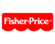FISHER-PRICE MULTIKIDS