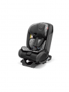 CADEIRA PARA AUTO FISHER-PRICE ALL STAGES FIX  0-36 KG CINZA MULTIKIDS BABY BB561
