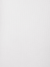 BERÇO NEXT2ME MAGIC COOL GREY CHICCO 00079584190000