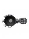 PORTA COPO SAFETY 1ST BLACK IMP01453
