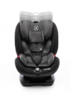CADEIRA PARA AUTO JASPER MAXI-COSI NOMAD BLACK 0 A 36KG IMP01511