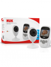 BABA ELETRONICA NUK DIGITAL COM VIDEO PA7860-BV