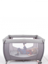 BERCO STELLE GREY LIGHT INFANTI IMP01497