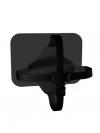 ESPELHO BACK SEAT SAFETY 1ST BLACK IMP01467