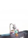 MOBILE TAKE ALONG TINY PRINCESS TALES TINY LOVE IMP01588