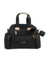 SOHO BOLSA EVERY DAY UN BLACK 11SHO299 0002UN MASTER BAG
